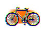 Bike-Domain