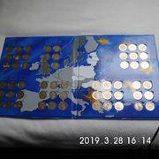 2 Euro Album Special- Collektion