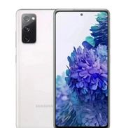 Samsung Galaxy S21 5G Neu