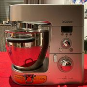 Kenwood KM094 Cooking Chef Major