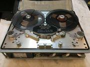STELLAVOX SP-7 Stereo