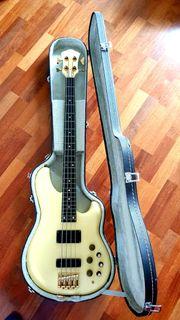 Ibanez Musician Bass MC 924