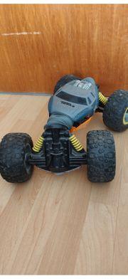Hasbro 94632477 - Tonka Ricochet Monstertruck