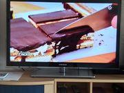 TV Samsung in Top Zustand
