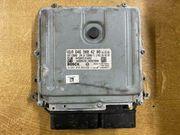 Motorsteuergerät Mercedes Sprinter A6469004200 Bosch