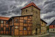 Schöne 2 Raum im Schachdorf-Ströbeck