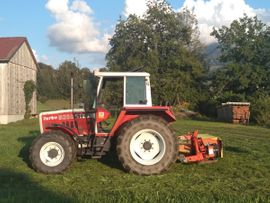 Steyr8090Sk2