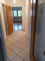 2 Zimmer Whg in Nürnberg