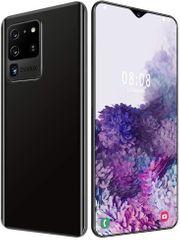 Smartphone S30U 5G Neu
