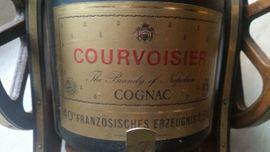 Bild 4 - 1 5l Courvoisier Cognac VSOP - Riegelsberg