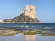 Ferienwohnung Costa Blanca Spanien
