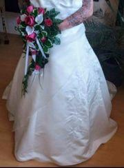 NEU Brautkleid von LADYBIRD mit