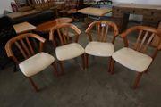 4 Stühle - HH23078