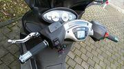 Piaggio X9 250 Evo - wunderschöner