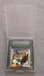 Gameboy Color Modul - Rush 2049