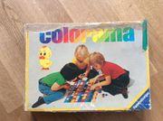 Colorama Ersatzteile oder ganzes Spiel