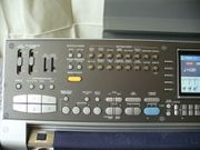 Technics Keyboard KN 7000
