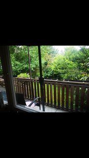 Wohnung Schwabach 3Zi Balkon gute