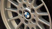 Suche BMW Z4 Coupe oder
