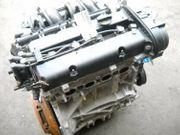 Kompletter Engine Motor SNJB SNJA