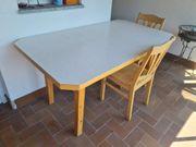 Tisch - Küchentisch