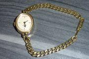 Alte Armbanduhr Handaufzug Royal Swiss