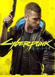 Cyberpunk 2077 PC Neuer Steam