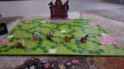 Spiel Zauber der 13 Stunde