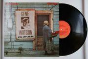 Gene Watson Paper Rosie UK
