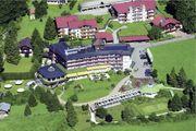 4 Tage Urlaub in Oberstdorf