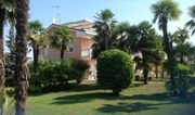 Traum-Villenanwesen an der italienischen Adria