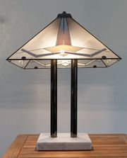 tiffany-Leuchte keline Stehlampe