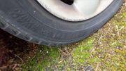 165 70 13 Reifen Winter