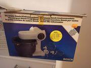Bosch Küchenmaschine UM41