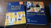 Bücher für Pflege Beruf