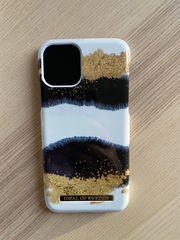 I- Phone 11 Handyhülle Case