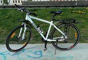 Giant Roam XR2 Cross Bike