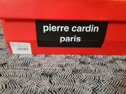 Schuhe Pierre Cardin Paris1420 Sergio