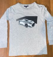ASTON MARTIN RACING Swat Shirt