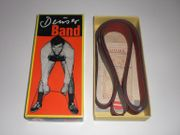 Deuser Band Trainingsband Expander Original