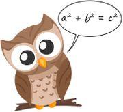 Schüler-Nachhilfe Mathematik Physik - ab 4 Klasse