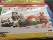 Spielzeug für Auto