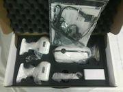 Aribex Nomad Pro2 tragbares tragbares