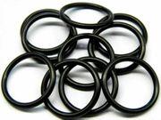 10 x O-Ring für DeLonghi