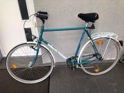 Herren Fahrrad 28 Zoll 5