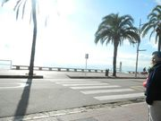 Hotel in Lloret de Mar