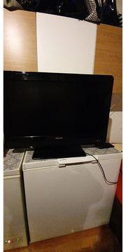 tv 80cm diagonale