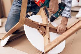 Küchenmontage Küchenabbau Möbelmontage Möbelabbau Ikea: Kleinanzeigen aus Wien - Rubrik Dienstleistungen rund ums Haus, gewerblich