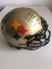 NFL Pittsburgh Steelers Full Size
