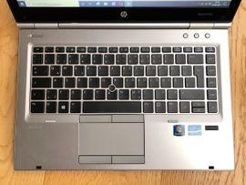 HP 8470p 8GB RAM 250: Kleinanzeigen aus Ditzingen - Rubrik Notebooks, Laptops